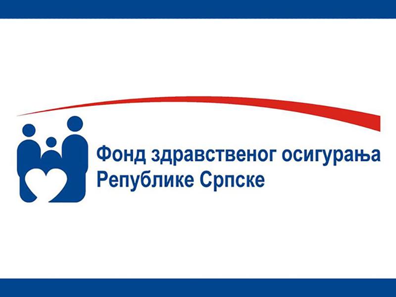 Photo of FZO RS: Od 1. jula finansiranje inhalatora za oboljele od cistične fibroze