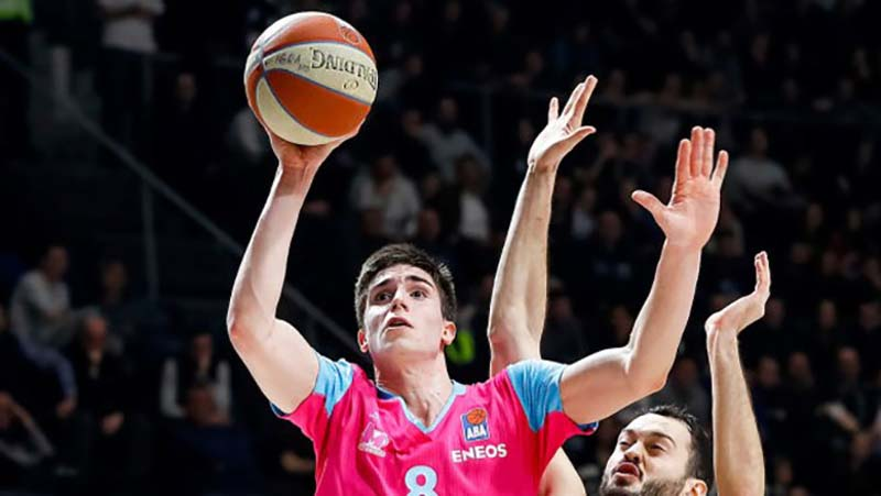 Photo of Mega od sljedeće sezone igra ABA ligu u Beogradu