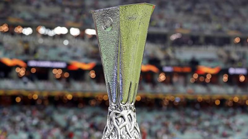 Photo of Čelsi ubjedljivo 4:1 protiv Arsenala za pehar Lige Evrope (FOTO)