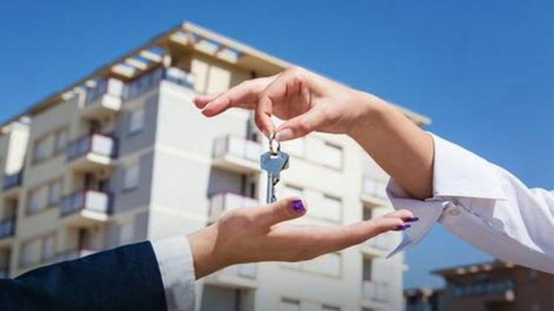 Photo of Odobreno 310 zahtjeva za subvencije kamatne stope na stambene kredite