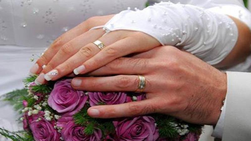 Photo of Mlada na svadbi izabrala djevojačko prezime, svatovi je napali
