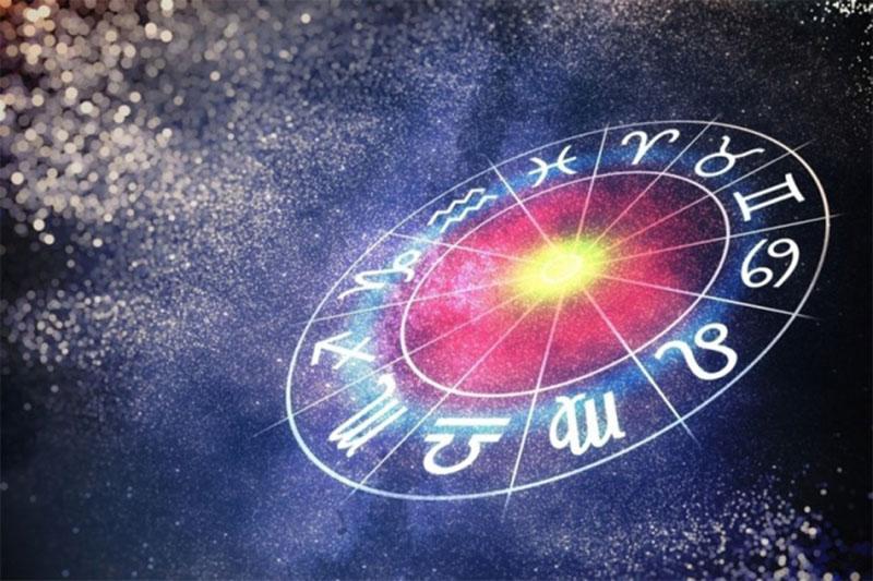 Photo of Tajne horoskopskih znakova