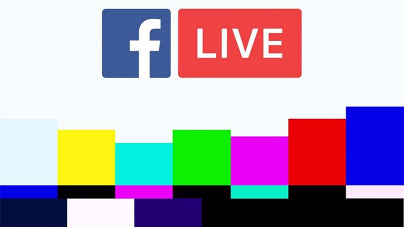 Photo of Facebook pooštrava pravila Live prenosa