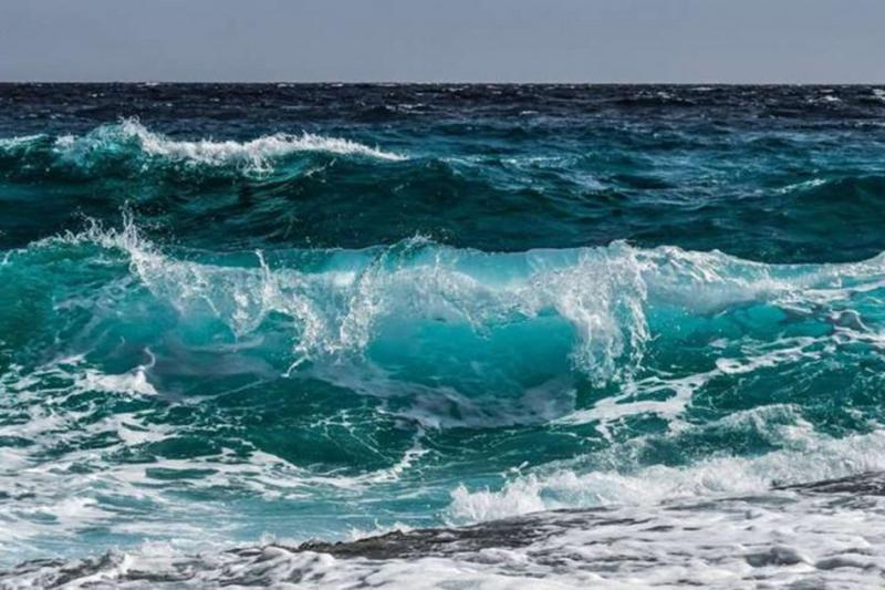 Photo of Na poklon od momka dobila 210 hektara okeana