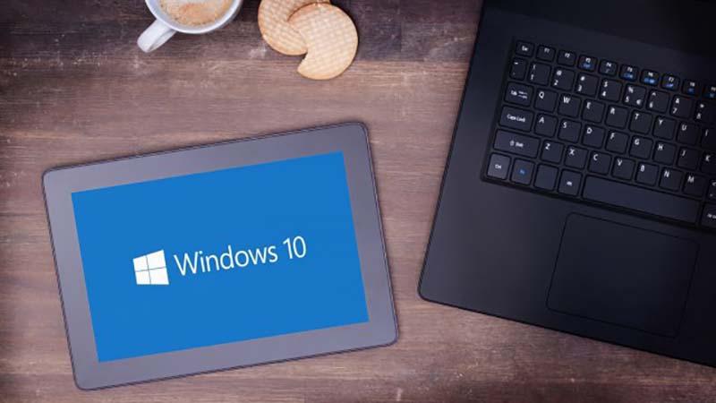 Photo of Windows 10 u borbi protiv nebezbjednih Wi-Fi mreža