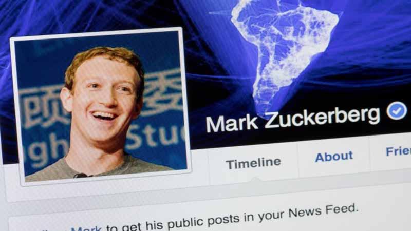 """Photo of """"Budućnost je privatna"""": Zakerberg najavio najveće promjene do sada"""