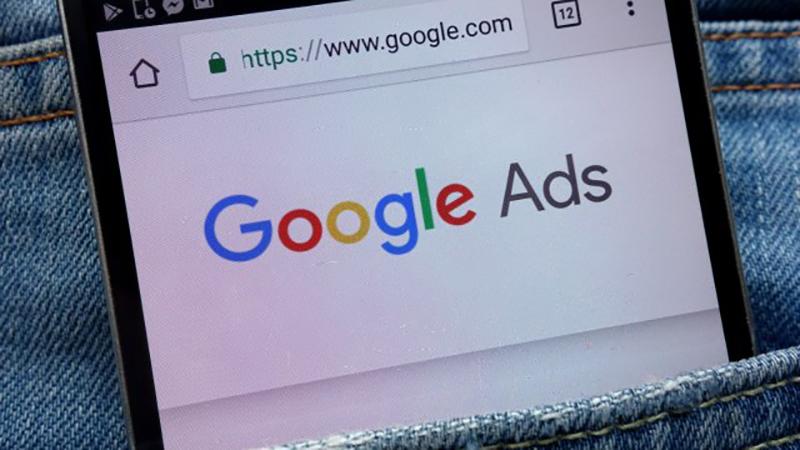 Photo of Google potvrdio: Ubuduće više reklama na mobilnim uređajima