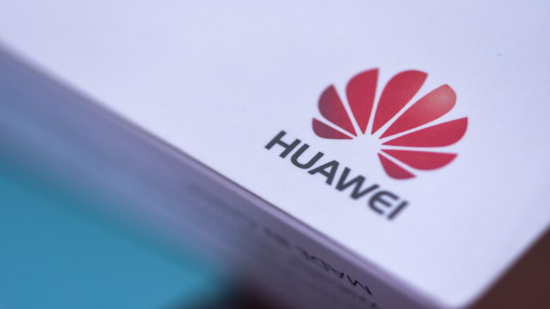 Photo of Huawei preuzeo drugo mjesto