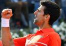 ATP: Đoković 4.410 bodova ispred drugoplasiranog Nadala