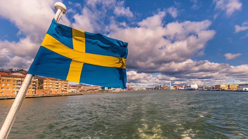 Photo of Švedska je toliko uspješna u reciklaži otpada da ga mora uvoziti iz drugih država