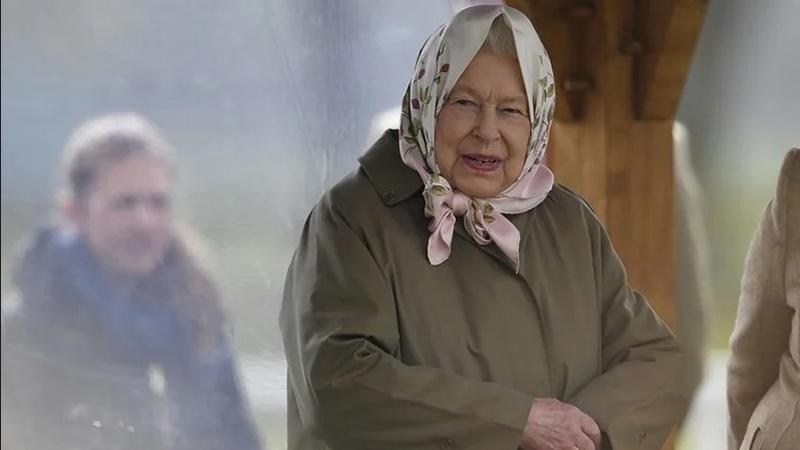 Photo of Kraljica Elizabetha traži voditelja društvenih mreža