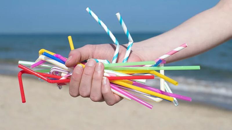 Photo of Plastične slamke će od 2020. godine biti zabranjene za upotrebu u Engleskoj