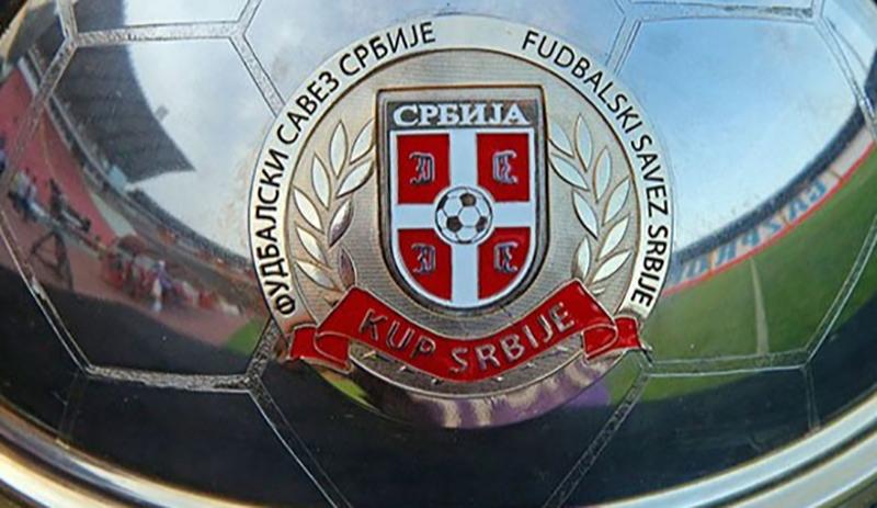 Photo of Ko će u finale Kupa Srbije?