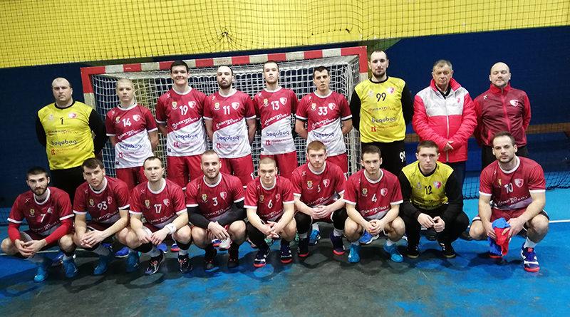 Photo of Finalni turnir Kupa Srpske za muškarce u rukometu: Sloga protiv Borca