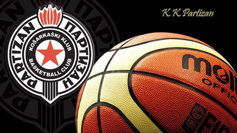 "Photo of ""Dan D"" za Partizan"