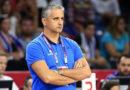 Kokoškov: Imam želju da vodim Srbiju, ali neka Đorđević još dugo bude selektor