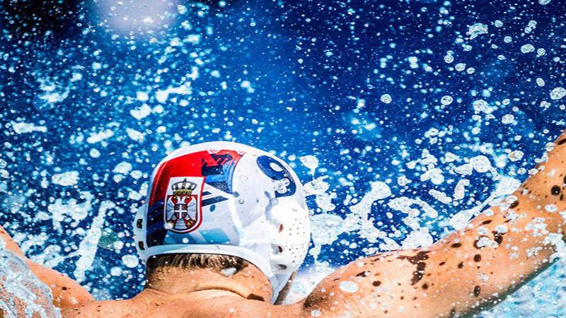 Photo of Vaterpolisti Srbije protiv Hrvatske za kartu za Tokio