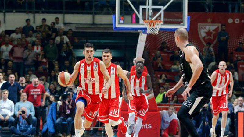 Photo of KK Partizan prijeti istupanjem iz lige