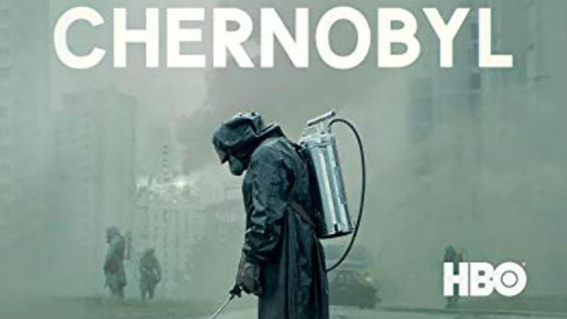 """Photo of """"Černobilj"""" – najgledanija serija svih vremena, Rusija snima svoju verziju"""