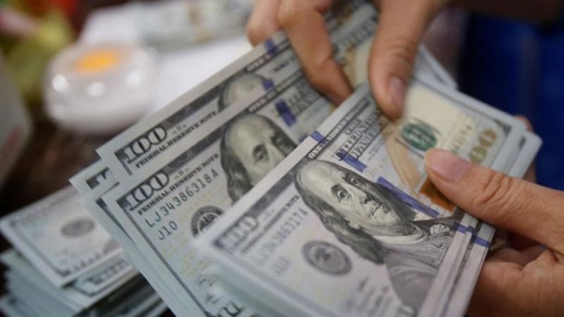 Photo of Provjerite ko je najbogatija osoba vaših godina na svijetu i koliko novca ima