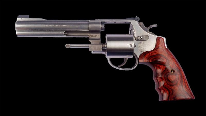 Photo of Za revolver kojim je Van Gog izvršio samoubistvo 130.000 dolara