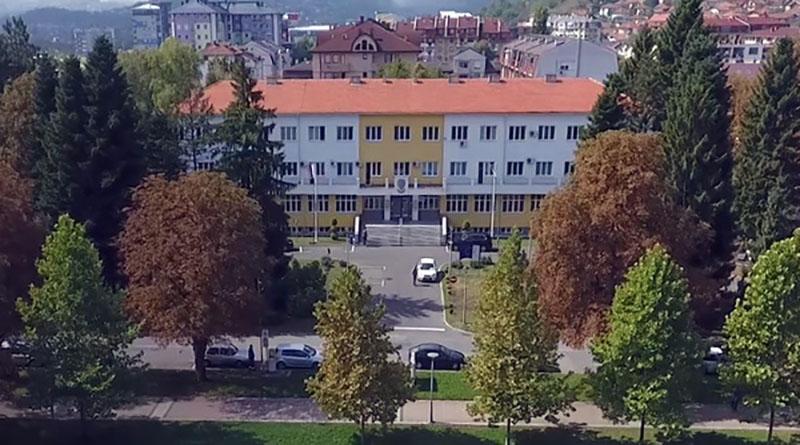 """Photo of Grad Doboj uplatio danas 5.000 KM za izgradnju Dnevnog centra """"Podrži me"""" u Kosovskoj Mitrovici"""