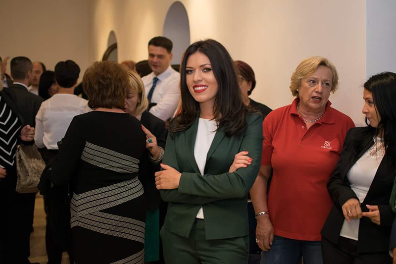 Photo of Vulić: Političko jedinstvo – u pravcu razvoja grada