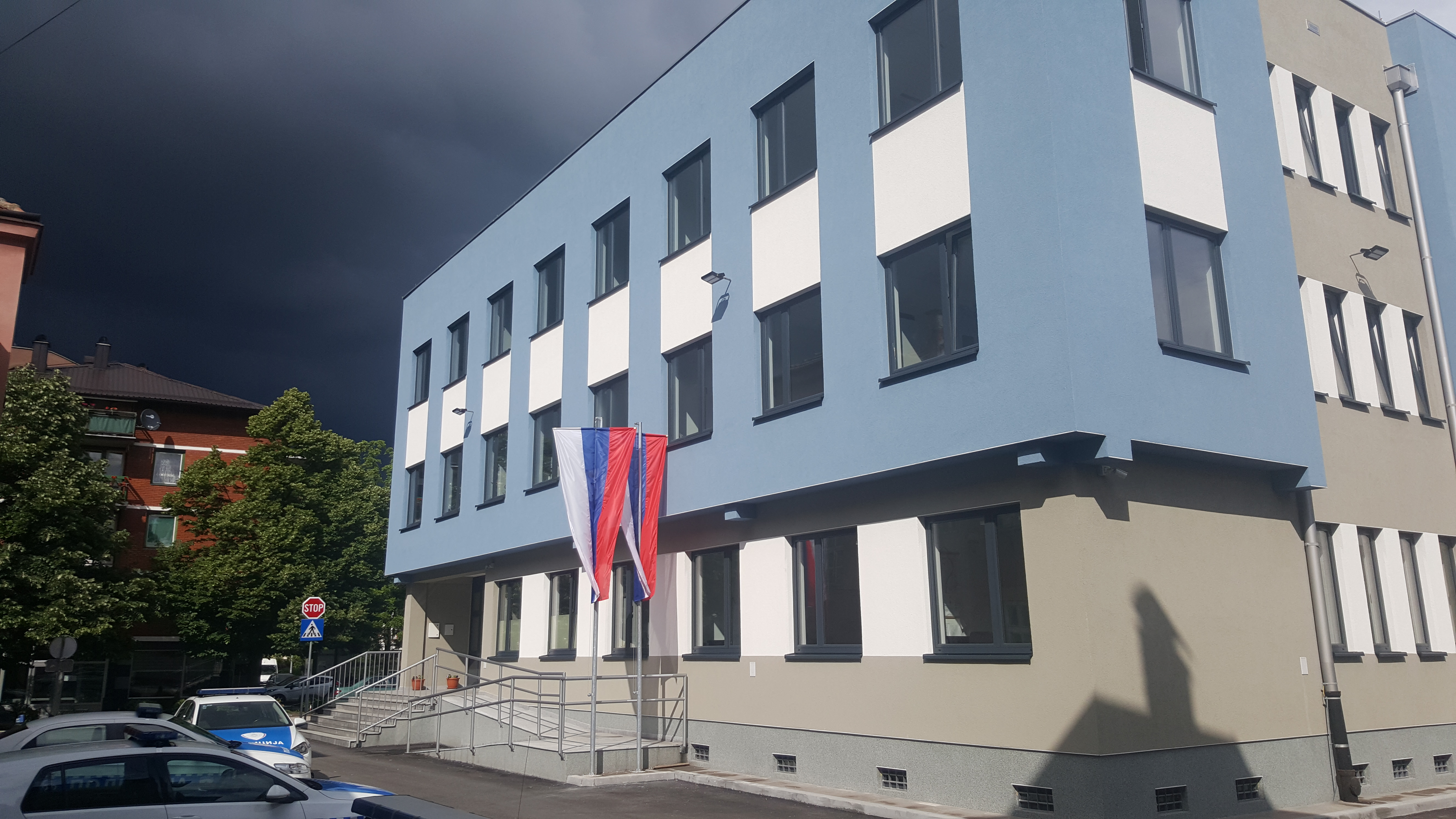 Photo of Policijska uprava Doboj: Sutra o rezultatima rada u maju