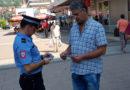 Policijska uprava Doboj: U proteklih šest mjeseci uhapšena tri lica zbog droge
