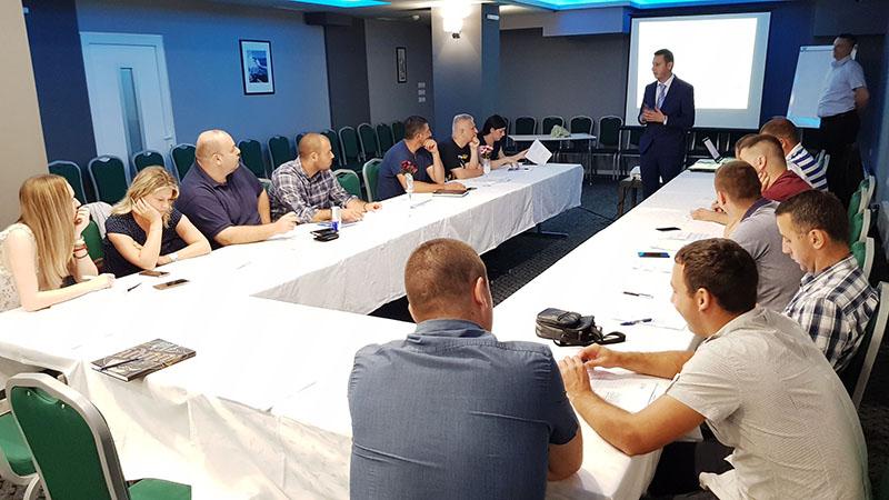 Photo of Agencija za razvoj MSP Doboj: U fokusu mladi i pokretanje start-ap projekata