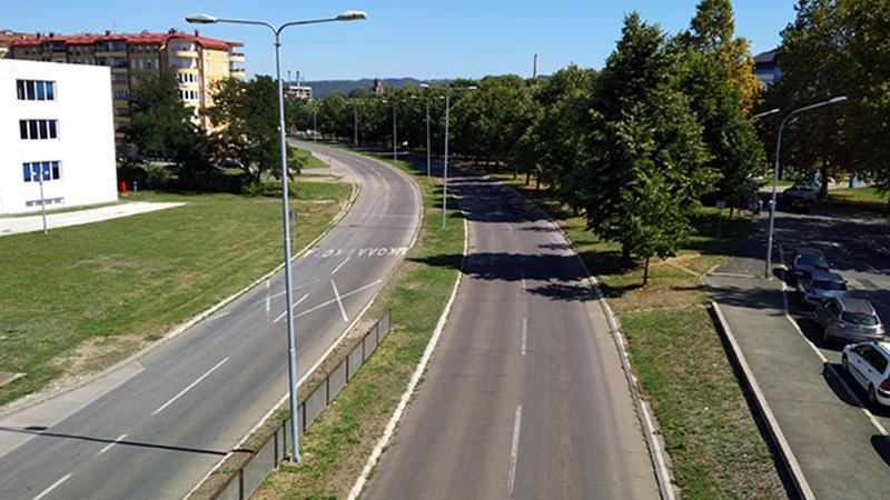 Photo of Putevi: Saobraćaj bez zastoja, na duža putovanja kretati rano ujutro ili uveče