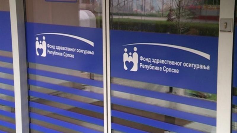 Photo of FZO RS: Novi lijekovi za oboljele od karcinoma mjehura, pluća i dojke