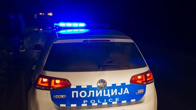 Photo of DOBOJ: Poginuo pješak, automobilom ga udario komšija