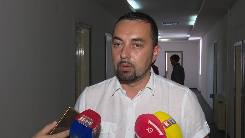 Photo of Jerinić: Boriti se za što manji priliv migranata
