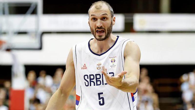 Photo of Simonović: Srbiju u odnosu na druge krasi atmosfera