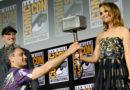 Marvel najavio 10 novih filmova