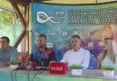 Banjaluka: Sve spremno za ICF Svjetsko prvenstvo u kajaku i kanuu