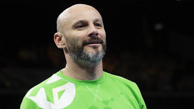 Photo of Danijel Šarić vas poziva na Streetball 3×3 u Doboju ! (VIDEO)