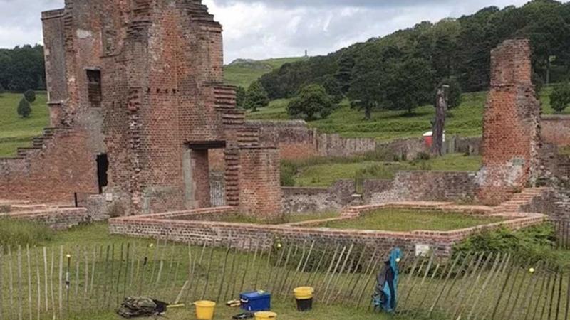"""Photo of Otkriveno mjesto rođenja engleske """"devetodnevne kraljice"""""""