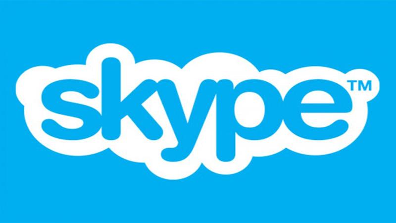 Photo of Skype i Viber uskoro pod pratnjom policije