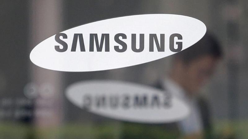 Photo of Samsung priprema još Galaxy A telefona