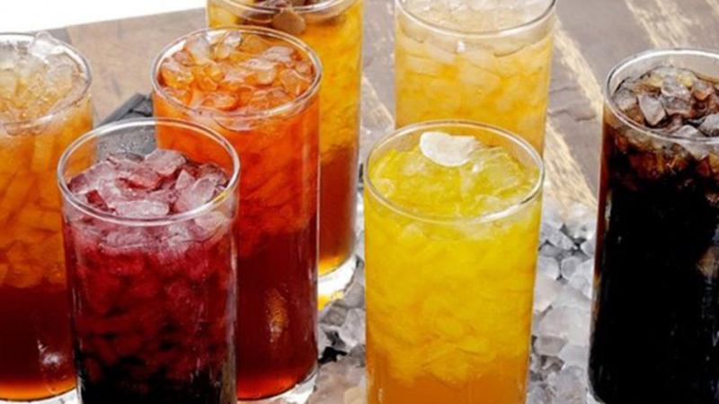Photo of Da li pića sa šećerom uzrokuju rak?