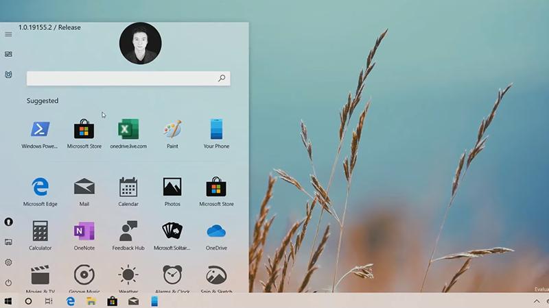 Photo of Šta je to novo procurjelo iz Microsofta? (VIDEO)