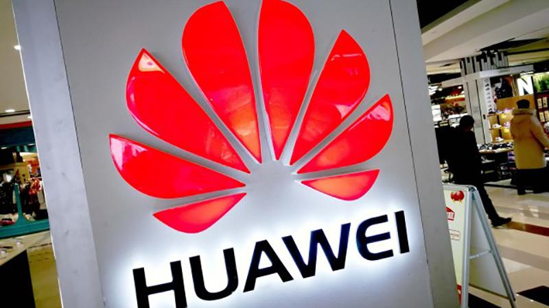 Photo of Android ostaje prvi izbor Huaweija, novi OS donosi inovaciju?