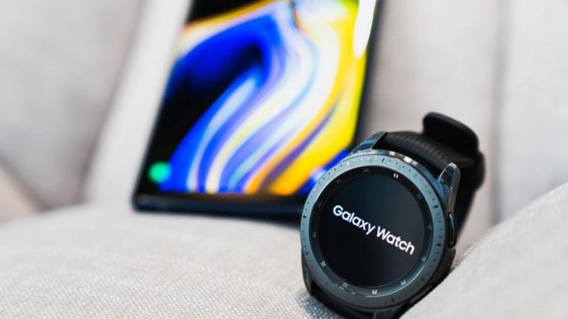 Photo of Uskoro na tržištu Samsung Galaxy Watch Active 2 (VIDEO)
