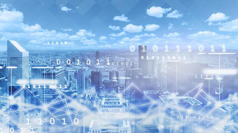 Photo of Grad budućnosti će imati lažni Mjesec, vještačku kišu, leteći taksi i stalno nadgledanje građana (VIDEO)