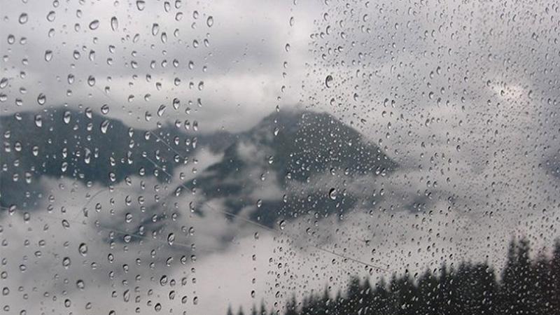 Photo of Vrijeme: Pretežno oblačno sa pljuskovima i grmljavinom