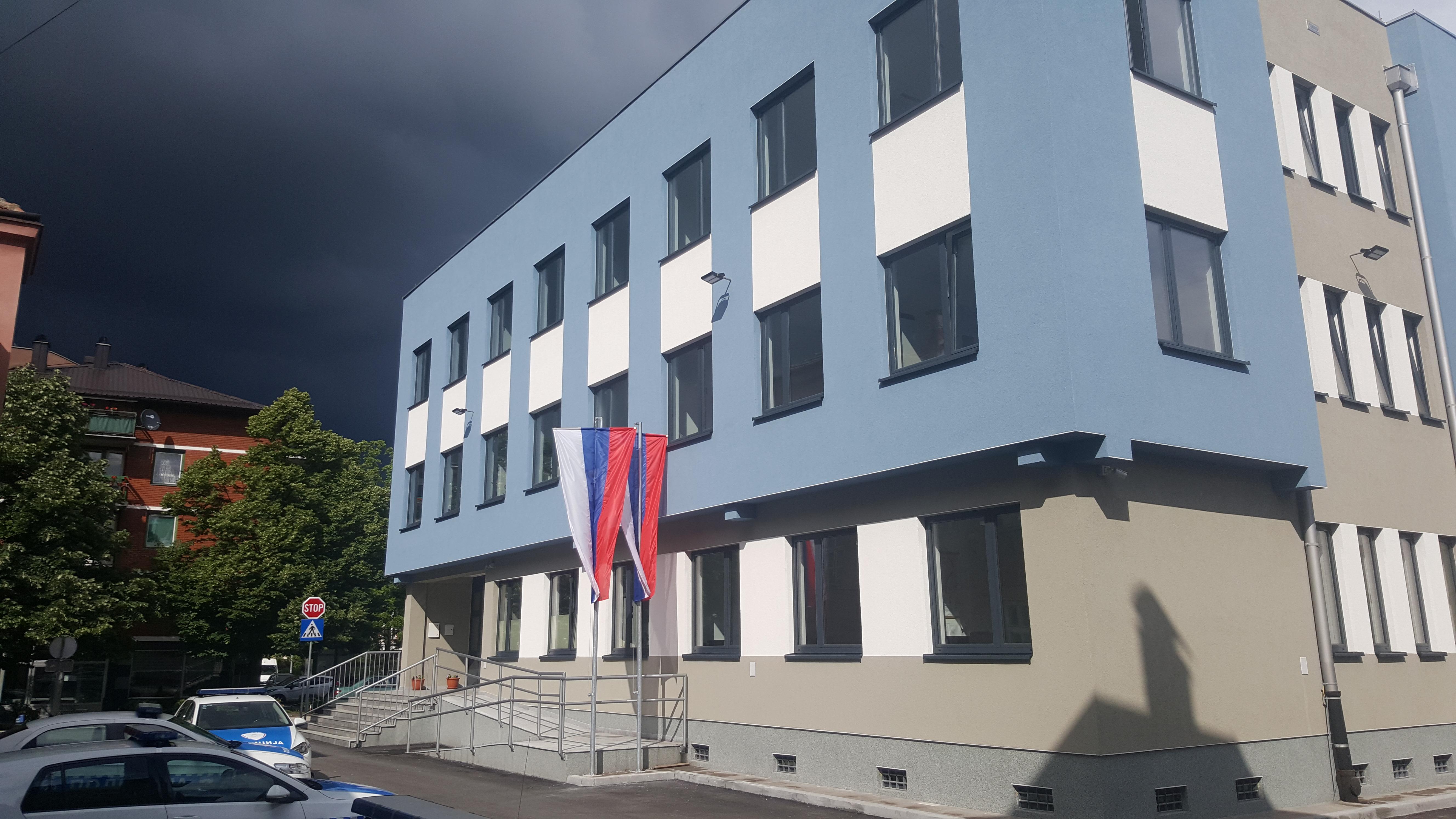 Photo of Policijska uprava Doboj: Sutra o rezultatima rada za period januar-jun 2019. godine
