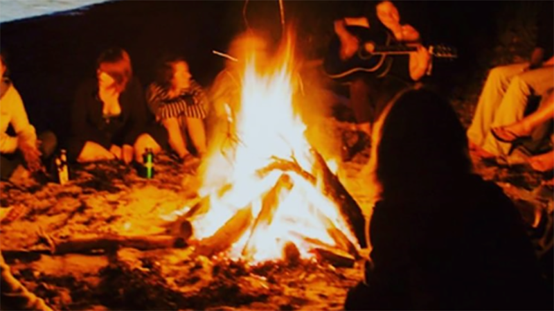 Photo of DOBOJ: Večeras u Lipcu Petrovdanske mašale