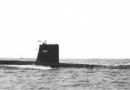 Pronađena podmornica koja je nestala davne 1968. godine